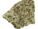 Каррарский мрамор